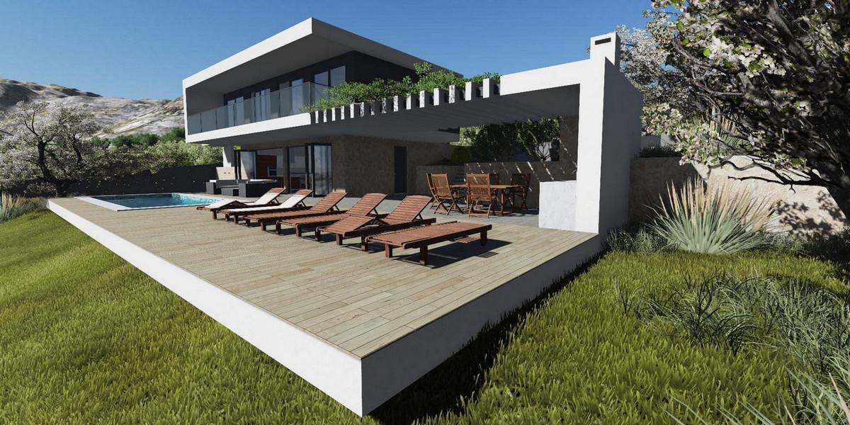 1 heros villa architecture